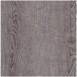 European Fashionable Wooden Design Luxury Vinyl Tile