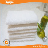 16s White Color Hotel Bath Towel (DPF061125)