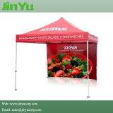 Portable Sales Event Pop up Tent
