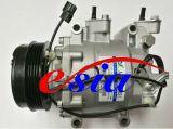 Auto Parts AC Compressor for Toyota Camry 7pk 6sbu16c