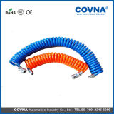 Coil Tube Clw Series Pneumatic Spring PU Tube