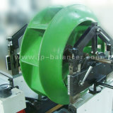 Pump Impeller Balancing Machine (PHQ-160)