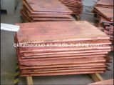 Copper Cathode Plates, Copper Cathode, Copper Cathode Sheet,