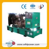 Automatic Generator Set