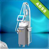 Professional Massage Slimming Machine Velashape (VS+) ADSS Grupo