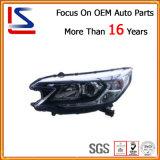 Auto Spare Parts - Head Lamp for Honda CRV 2012