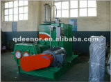 High Quality Dispersion Rubber Kneader Machine / Rubber Kneader Machine