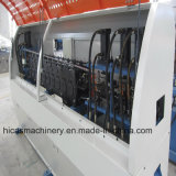 High Quality Nailless Box Making Machine for Sale