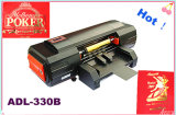 Print on The Sheet Size Foil Printing Machine