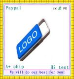China Free Logo USB Pen Drive 256GB (GC-L380)