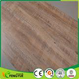 2mm Wood Effect Luxury Plastic Vinyl PVC Flooring