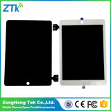 LCD Touch Digitizer for iPad PRO 9.7 Touch Screen