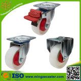 Hot Sale Nylon Caster Wheel