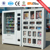 Multiple Functions Small Condom/Cigarette Vending Machine with Best Price