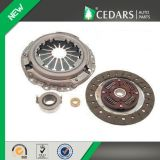 10 Years Experience Wholesale Clutch Assembly Kit