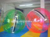 PVC/TPU Transparent Inflatable Water Walking Ball Wholesale