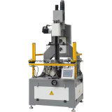 Servo Control Rigid Box Forming Machine (YX-500B)
