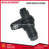 Wholesale Price Car CPS Sensor 90919-05060 for Toyota, LEXUS, SCION