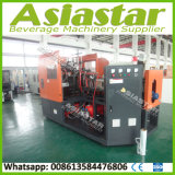 Fully Automatic Plastic Bottle Blowing Machine