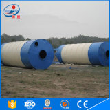 Best Selling Cement Silo for Concrete Batching Station