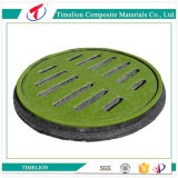 Driveway Drain Grate and Manhole Cover En124 D400