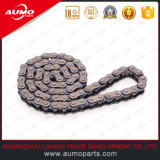 Motorcycle D1e41qmb Chain for Motorcycle Parts