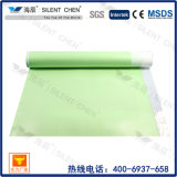 Sound Insulation IXPE Foam Flooring Underlay