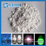 Rare Earth Cepo4 99.9% Cerium Phosphate