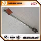 Tie Rod End for Toyota Camry Sxv10 45503-39135