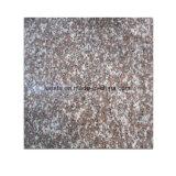 Best Price Popular Polished Chinese Red Granite G664 Paving Stone Granite