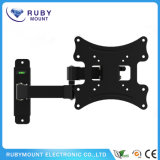 LCD/LED TV Wal Mounting Bracket A3711