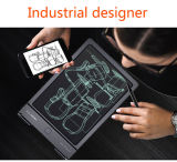 Electronic Drawing Pad Adjustable Brightness for Sketching Drawing Projects