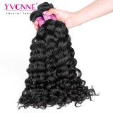 Italian Curly Virgin Remy Malaysian Hair