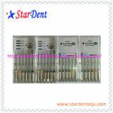 Hot Dental Niti K-Files Engine of Dental Medical Product