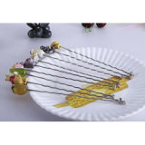 Stainless Steel BBQ Skewers BBQ0015