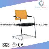High Quality Orange Mesh Back Office Furniture Training Chair