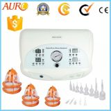 Beauty Body Massage Vacuum Breast Enlarger Enhancer Enlargement Massager Machine
