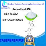 Antioxidant 300 CAS 96-69-5