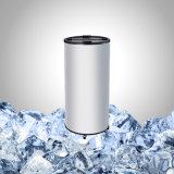 Mini Soda Cooler