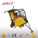 Qg180W Saw Cutter Walk-Behind Milling Machinery Road Cutter