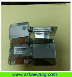 Microwave Radar Sensing Automatic Door Sensor Module Hb100