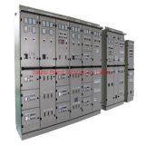 Marine Electric Power Management System
