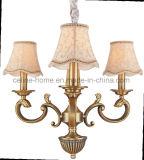 American Style Chandelier Lamp (SL2166-3)