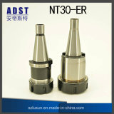 Top Quality Nt30-Er Collet Chuck Tool Holder Milling Tool for Lathe
