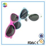 Kids Sunglasses Tr90 Frame with Tac Polarized Lens