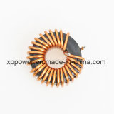 Iron Core Toroidal Power Inductor
