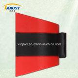2-10m Belt Cassette on The Safety Barrier Wall Mount Belt Barrier