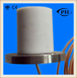 1MHz Anti-Corrosion Underwater Sound Transducer