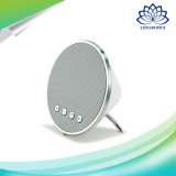 Desktop Super Bass Sound Stereo Portable Speaker with Holder