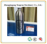 Customized 1L Stainless Steel Beer Keg with Factory Price